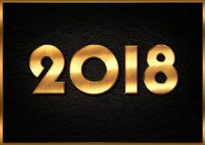 2018 1 300x212 - 今年も残りわずか☆メンズ専門美容室HULILI