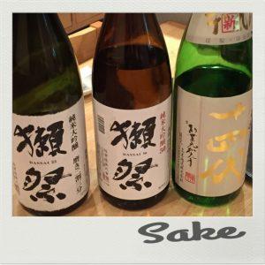 31479DD5 D7CC 44C9 99A6 C3F6E5A3DD59 300x300 - 日本酒たち