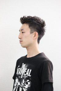 41F6EFD3 7432 4060 AC74 3F123B323F12 200x300 - 日本人特有のハリハリ毛を柔らかく