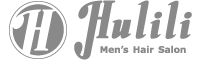 Hulili -Men's Hair Salon-