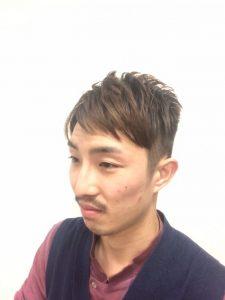 85CD3EE8 01B4 4A85 BCDE 15A9A80C6252 225x300 - 印象は髪型で変えられる