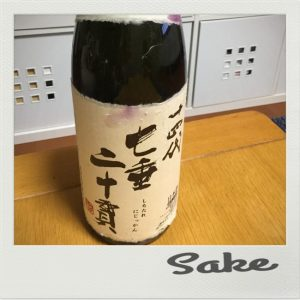 DF66A69F 21D7 4841 B5B1 49C1C649BAF2 300x300 - 日本酒