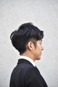 DSC0603 200x300 - 2019.冬〜ビジネスヘアスタイル〜