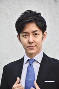 DSCE0659 200x300 - 2019.冬〜ビジネスヘアスタイル〜