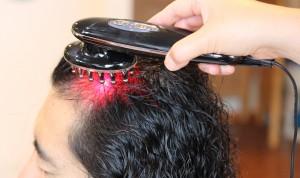 IMG 0163 300x178 - 美容院で出来る育毛メニュー(Dr.スカルプ) ~イチオシ効果編~