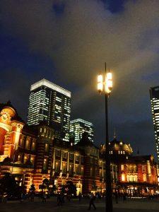 IMG 0278 1 225x300 - 東京駅