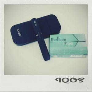 IMG 2327 300x300 - IQOS☆アイコス