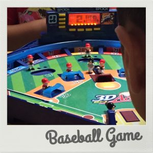 IMG 2471 300x300 - 野球盤3Dエース