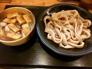IMG 3470 300x225 - 肉汁饂飩屋 とこ井 高円寺