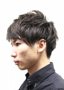 IMG 4000 214x300 - メンズヘアスタイル