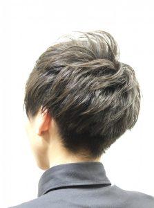 IMG 4002 223x300 - メンズヘアスタイル