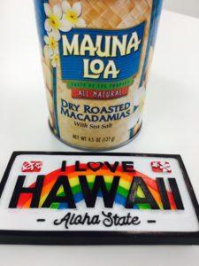 IMG 4480 225x300 - HAWAII