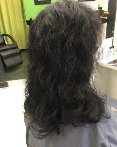 IMG 4944 240x300 - 髪型は人の印象を変える。