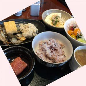 IMG 7650 300x300 - 博多の料理屋さん