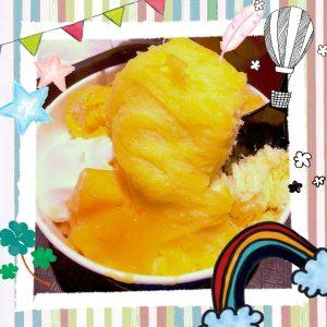 IMG 7707 300x300 - LINEカフェ 〜ICE MONSTER〜
