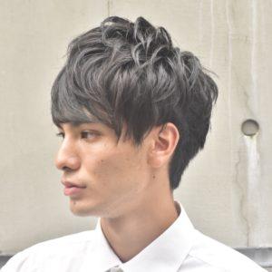 college hair-2