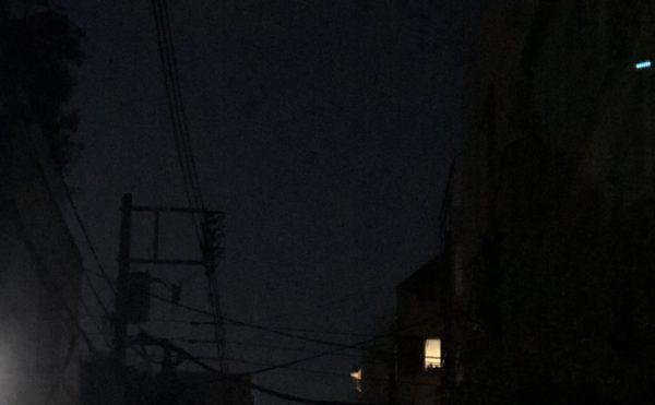 2F2B2F67 EB54 43AC 954D 05B20E9E3AA2 600x371 - 渋谷スクランブルスクエア