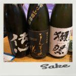 609884B6 4360 49A7 8D99 97CFBD33408E 150x150 - 先日の日本酒