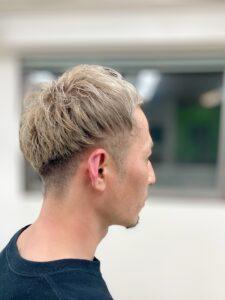 6B8A60EB 476E 4AEB 95C4 82735ECB1EBD 225x300 - STAFF haircut!