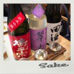 CF7D2F9B 63C2 4567 9E1B 59130DE58A7C 150x150 - 先日の日本酒☆