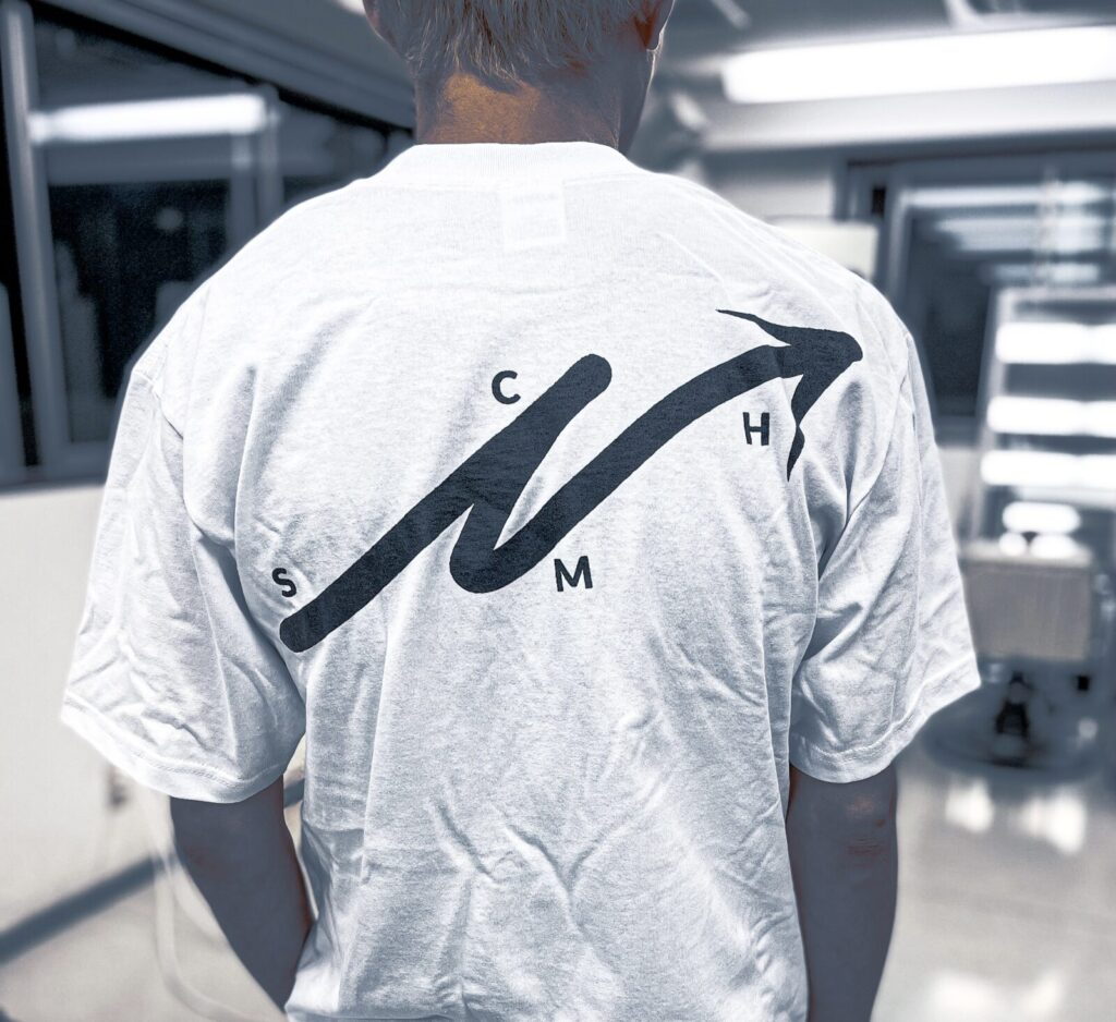 D0DA0708 948B 4990 9BB1 BB3E6AACA551 1024x938 - original T-shirt   Summer  ver