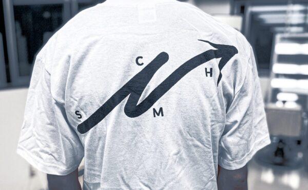 D0DA0708 948B 4990 9BB1 BB3E6AACA551 600x371 - original T-shirt   Summer  ver