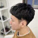 EB5F9F47 DD71 4E71 A632 EC5CE5081A36 150x150 - salon work~髪の重なり~active  mash