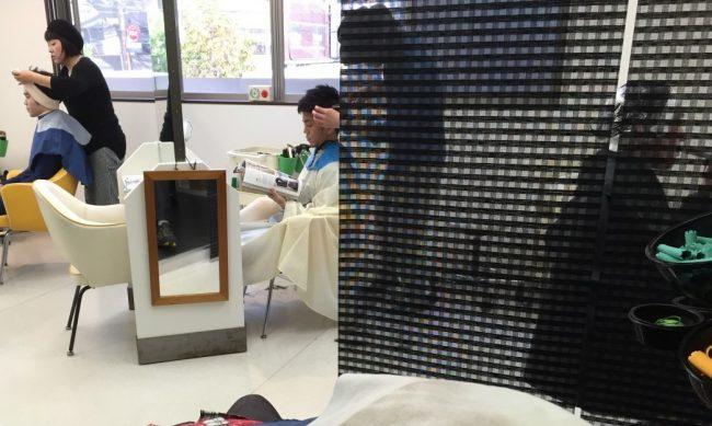 IMG 1500 e1416970517377 - メンズヘアサロン・フリリ新宿~冬休みのお知らせ~