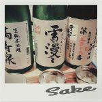 IMG 2430 150x150 - 日本酒たち
