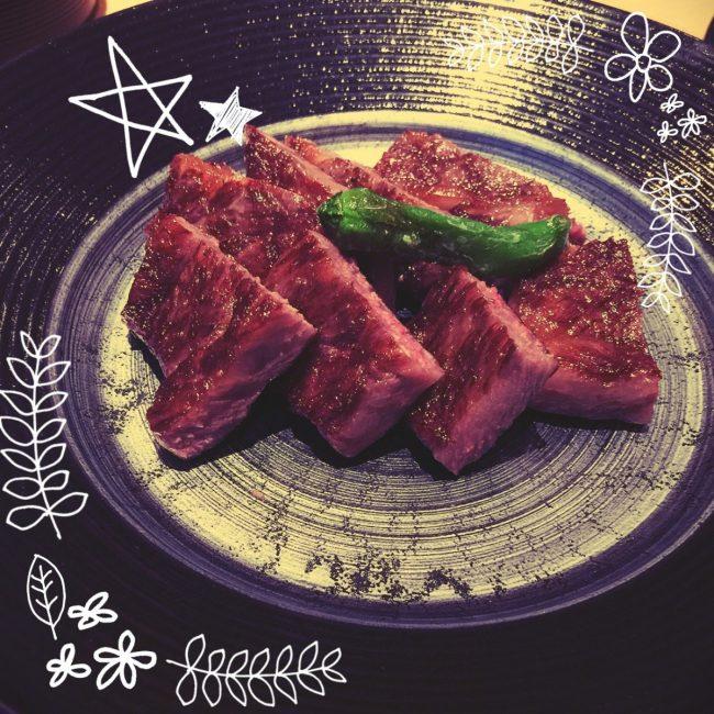 IMG 7651 - 博多の料理屋さん
